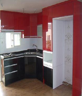 Kitchen Paint Color Kitchen Paint Color Ideas Modular Kitchen Paint
