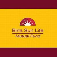 Birla Sun Life MF Launches Birla Sun Life Fixed Term Plan - Series FI