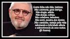 Trajetória do Jô Soares e Frases Cômicas