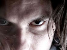 Soñando con un asesino en serie diabóloco, además de otros avatares