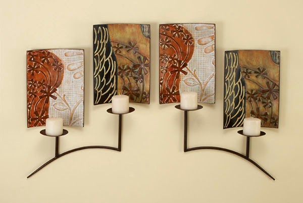 Choosing Minimalist Home Interior Wall Decorations Ideas