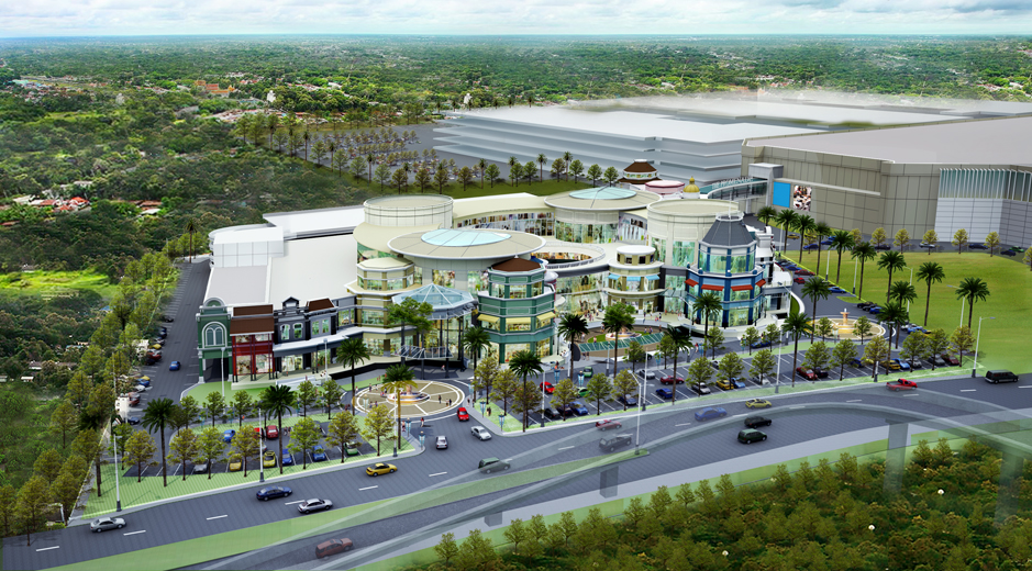 """future of leasing in thailand """"although the current law allows a 30-year lease contract and a  director of the  property agency jones lang lasalle (thailand), agreed recently that  years,  they are concerned about the future even though landowners may."""