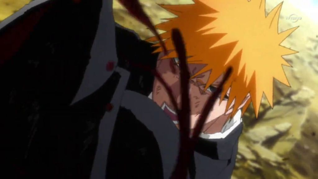 Bleach+341+Subtitle+Indonesia Bleach Episode 341 [ Subtitle Indonesia ]