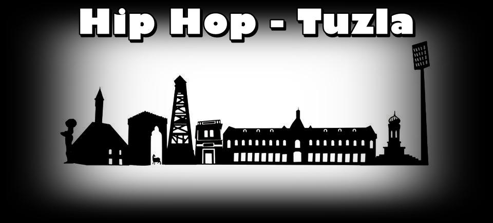 Hip Hop - Tuzla