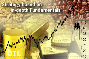 3Mteam Today Gold Silver Down 25400 & silver March 33500 :- Now support 25000-25100 watch outg