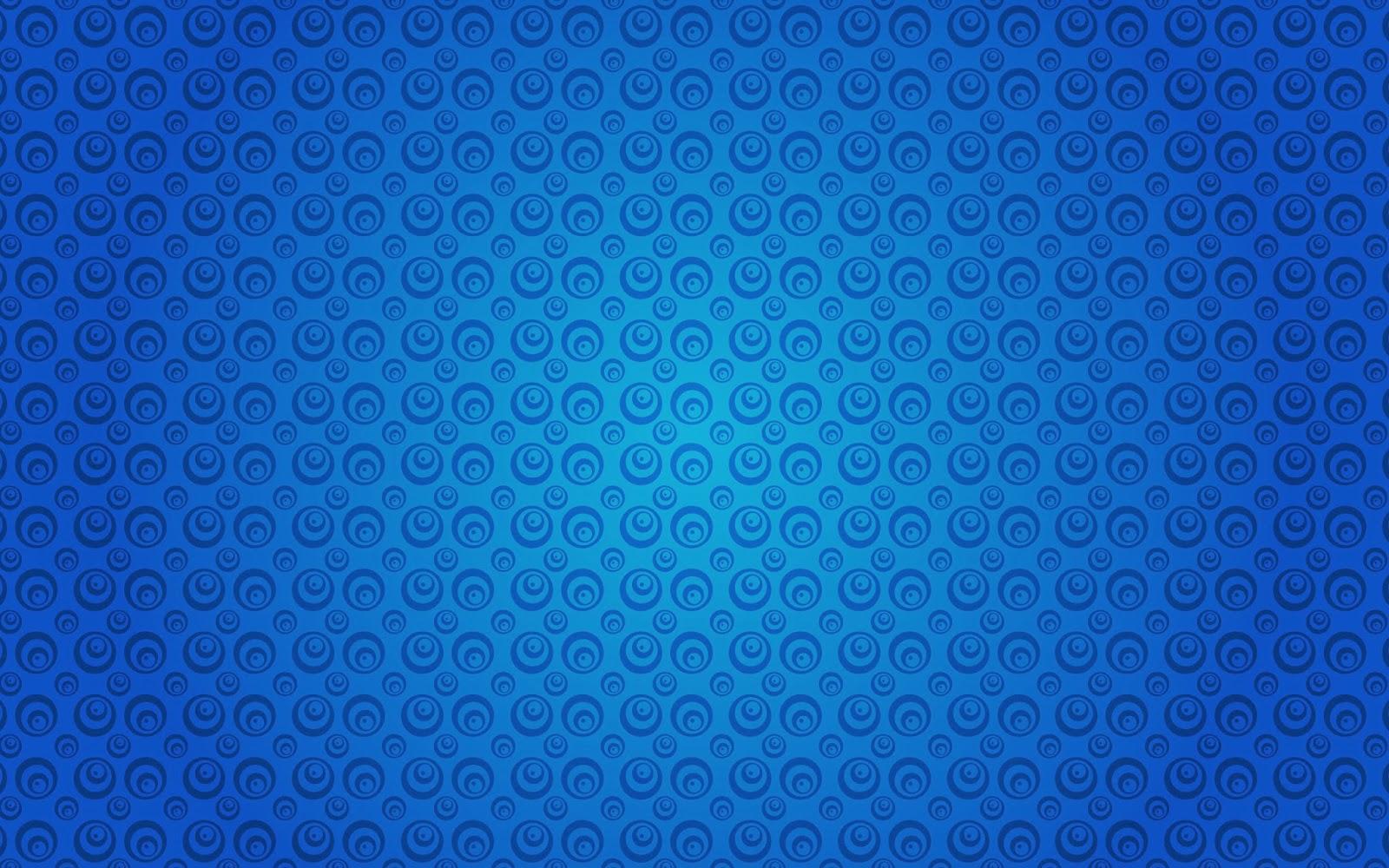 Fondo de pantalla abstracto textura azul imagenes for Imagenes de cuadros abstractos grandes