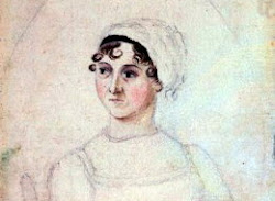 Reading Jane Austen as a Moral Philosopher