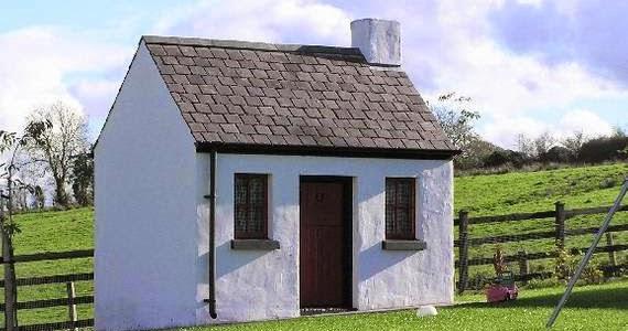 Arquitectura de casas dise os y tipos de casas peque as for Arquitectura casas pequenas