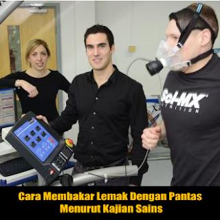 Comment on Cara Pantas Lulus Google Adsense Bahasa Melayu by Helmi Aliarit