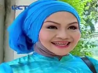 Lulu Zakaria