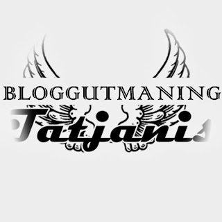http://tatjanis.blogspot.se/2014/01/bloggutmaning.html