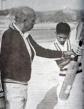 Sachin-Tendulkar-in-childhood