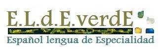 E.L.d.E.verdE