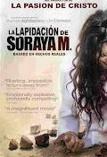 The Stoning of Soraya M. (El Secreto De Soraya) (2008)