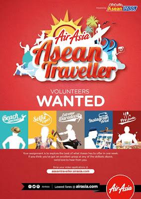 http://www.boy-kuripot.com/2015/06/airasia-asean-traveller.html