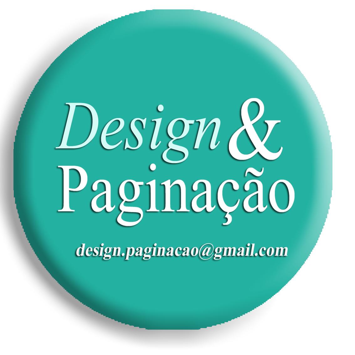 Paginação Freelancer