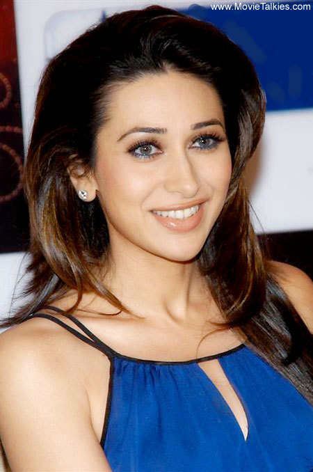 karishma kapoor wallpapers. karishma kapoor wallpapers.