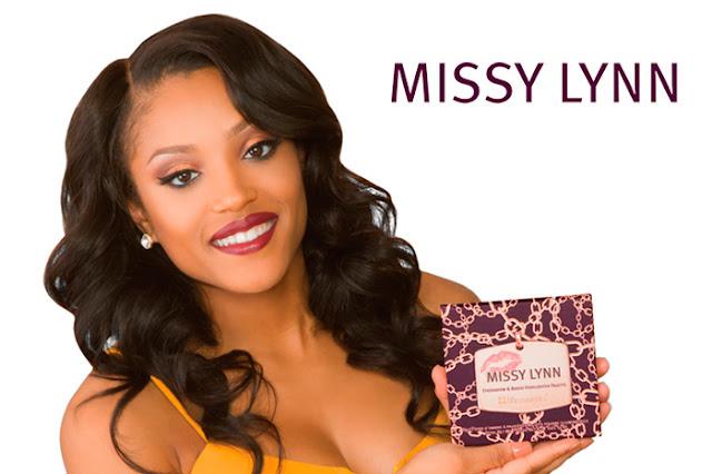 http://click.linksynergy.com/fs-bin/click?id=J*Ub90UOrJ8&subid=&offerid=245437.1&type=10&tmpid=9261&RD_PARM1=http%3A%2F%2Fwww.bhcosmetics.com%2Fproducts%2Fmissy-lynn-color-lock-long-lasting-matte-lipstick