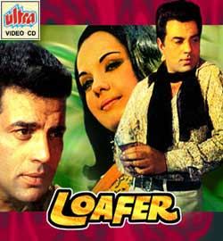 Loafer 1973 Hindi Movie Watch Online