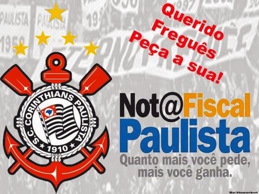 34933dd067 A transmissão mais completa de Corinthians você acompanha nas rádios  Coringão e Gaviões