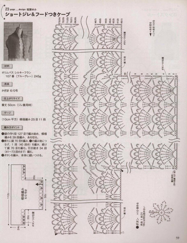 Амбарный долгоносик (рисовый описание, меры борьбы) 87