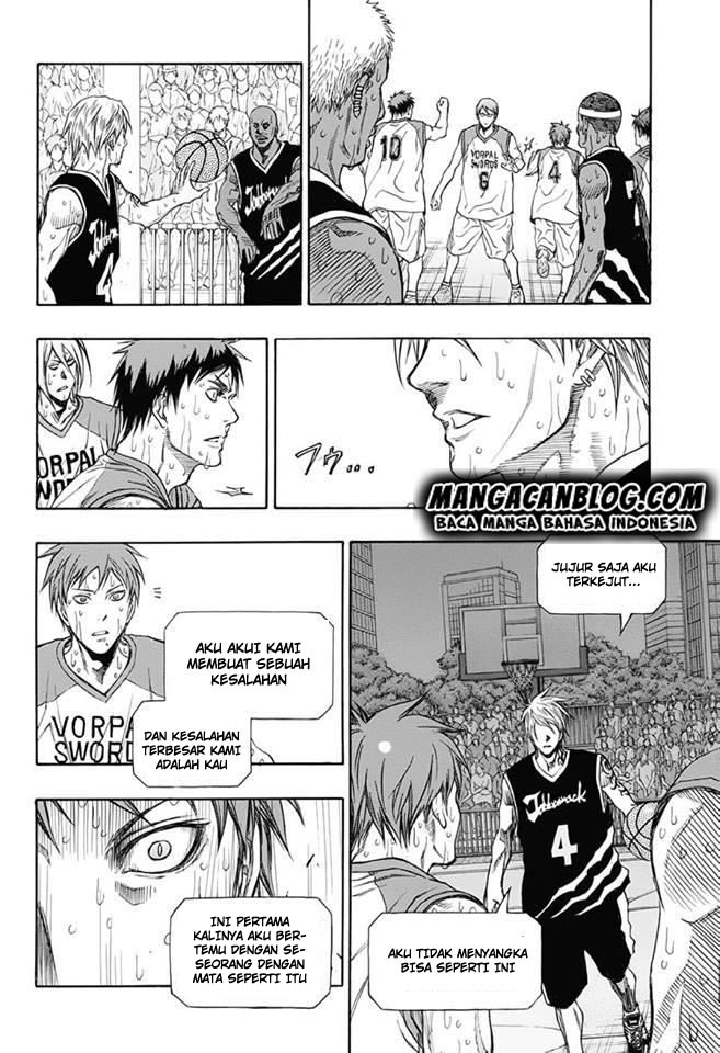 Dilarang COPAS - situs resmi www.mangacanblog.com - Komik kuroko no basket ekstra game 006 - chapter 6 7 Indonesia kuroko no basket ekstra game 006 - chapter 6 Terbaru 42|Baca Manga Komik Indonesia|Mangacan