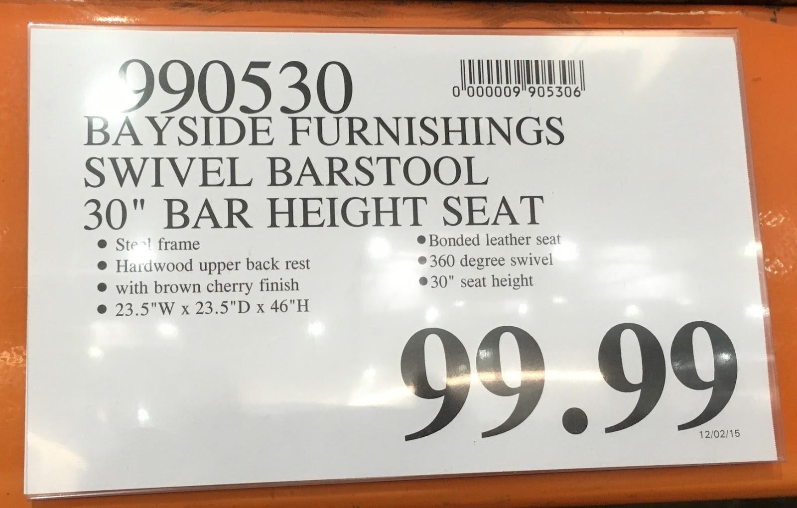 Costco Bar Stools Full Size Of Amisco Bar Stools Costco