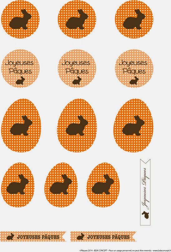 http://www.bdaconcept.fr/images/tuto/etiquettes-paques3.pdf