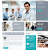 Cacoon #Responsive Business Joomla Template