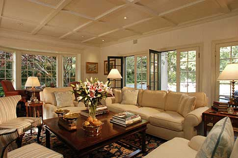 Beautiful home decoration designs prime home design for Nice home photos