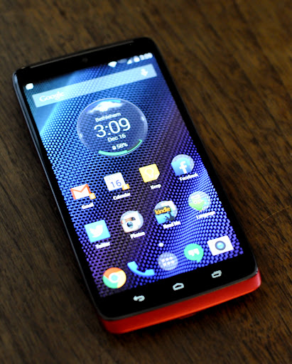 Motorola-DROID-TURBO-tasteasyougo.com