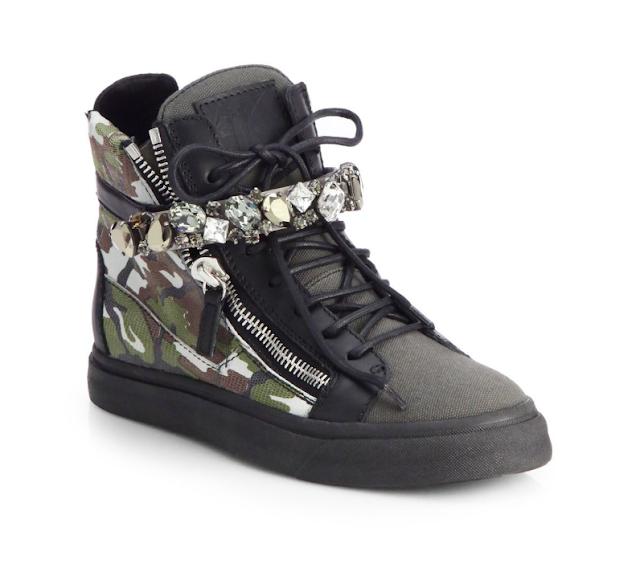 GiuseppeZanottii-elblogdepatricia-shoes-scarpe-zapatos-calzature-camo-calzado-chaussures
