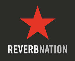 hack reverbnation