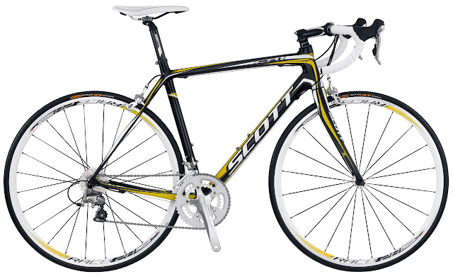 CR1-Road-Scott-Bicycles