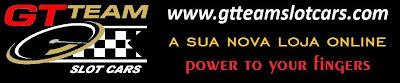 GTTEAM Slot Shop