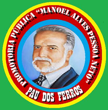 DR. MANUEL ALVES