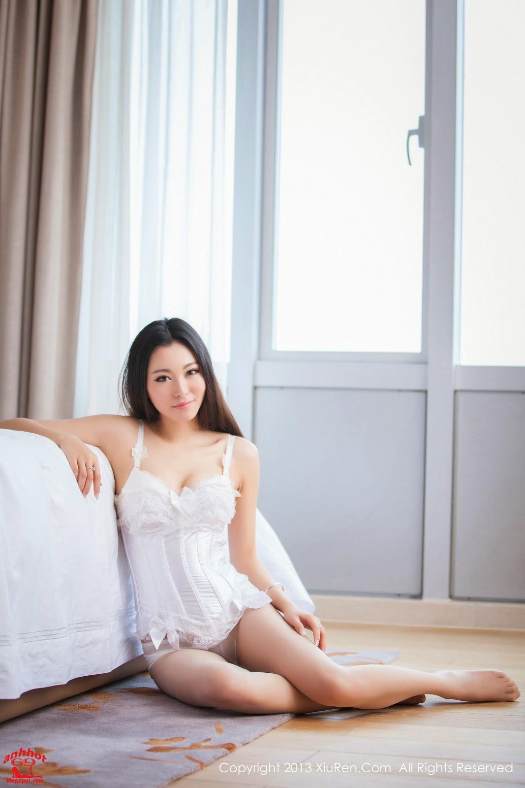 xiuren-xiuren-02491645
