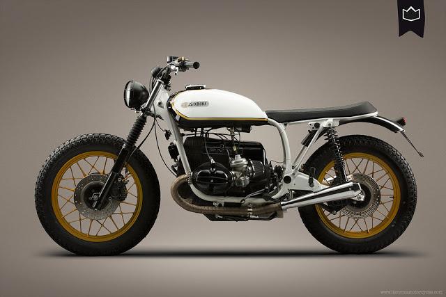 motoscoolture+la+corona+1