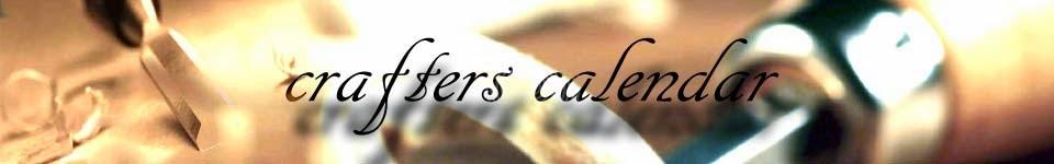 crafterscalendar