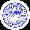 Peña Ciclista Paloma