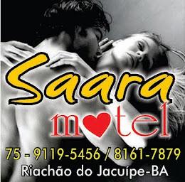 Saara Motel