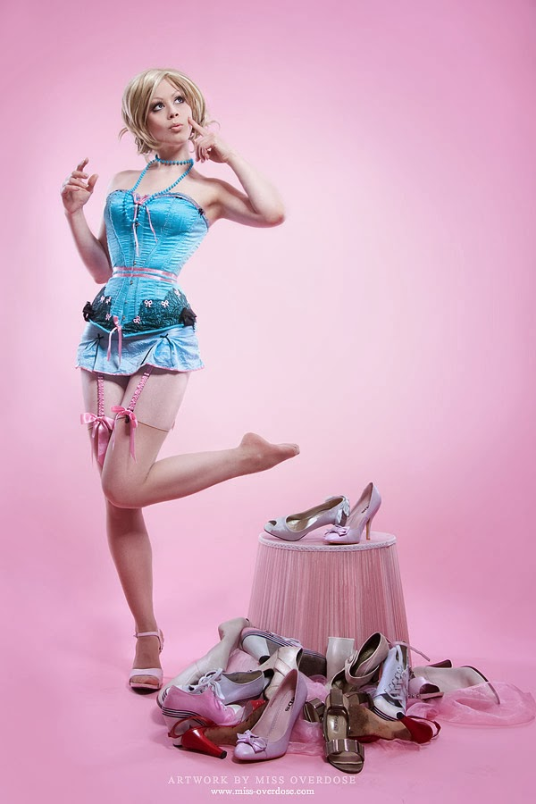 Cute Photography by Ophelias Overdose