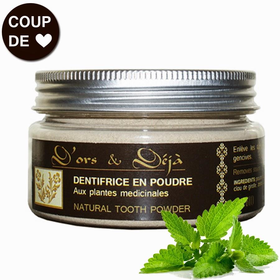 http://www.dorsetdeja.com/soinduvisage/47-dentifrice-naturel-en-poudre-sans-fluor-dentifrice-bio.html