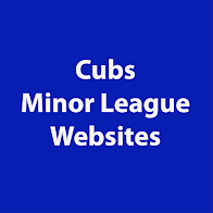 Cubs Minor League Websites