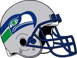 Seahawks 1976-2001