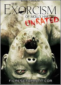 O Exorcismo de Molly Hartley Torrent Dublado
