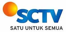 Jadwal SCTV Hari Ini