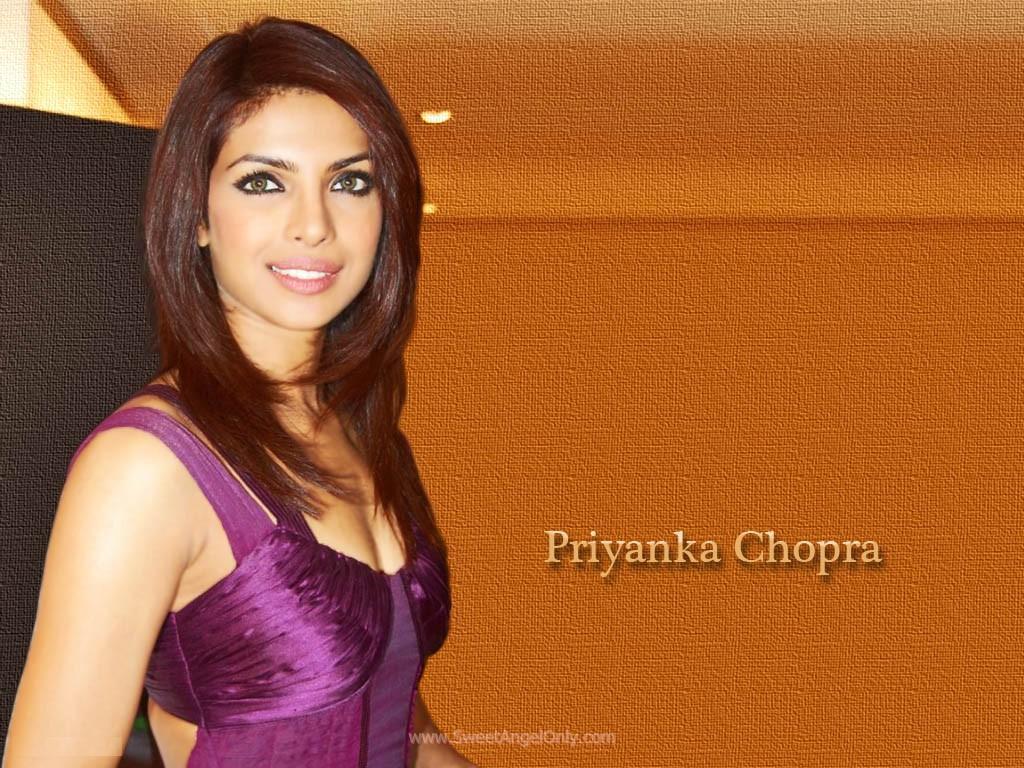 http://2.bp.blogspot.com/-SidkLN2qlQ0/TvHmd6mnY1I/AAAAAAAAGr0/gQgjFglX4_E/s1600/priyanka_chopra_agneepath_wallpaper-chikni_chameli.jpg