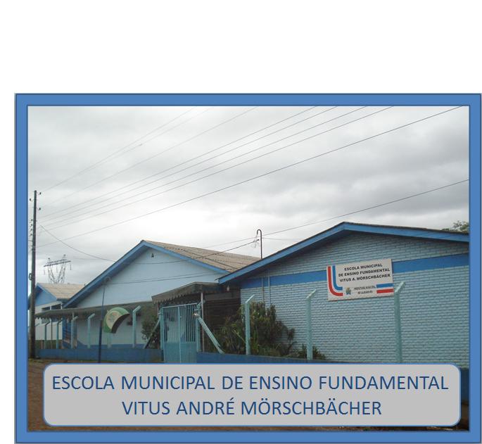 Escola Vitus