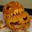 Check out funny pumpkin pictures videos at Break